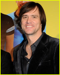 Jim Carrey Drops Out of 'Dumb & Dumber' Sequel