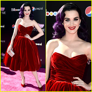 Katy Perry: 'Part of Me 3D' Premiere!