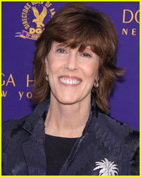 Stars Pay Tribute to Nora Ephron