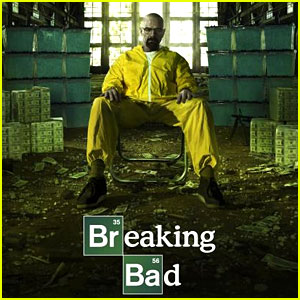 'Breaking Bad' Season 5 Debuts with Most Watched Episode!