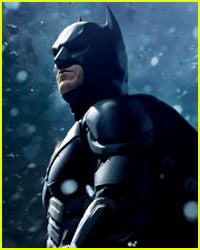 Details Emerge in 'Dark Knight Rises' Midnight Shooting
