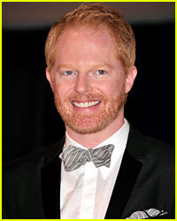 Jesse Tyler Ferguson: 'Openly Redhead' Candidate for Funny or Die!