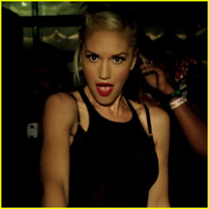No Doubt's 'Settle Down' Video Premiere - Watch Now!