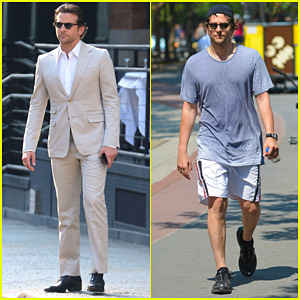 Bradley Cooper Shoe Size.Bradley Cooper Photos News And Videos Just Jared Page 125