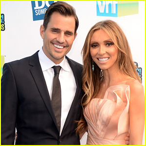 Giuliana Rancic Welcomes Baby Boy Edward!