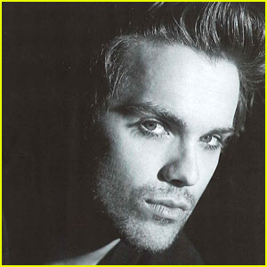 Thomas Dekker Joins 'Plush' - Exclusive!