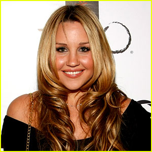 Amanda Bynes Dismisses Bizarre Behavior, 'Doing Amazing'