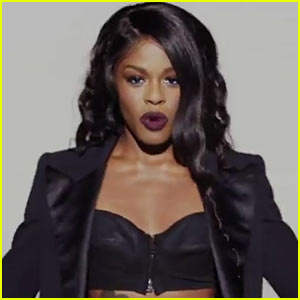 Azealia Banks' '1991' Video Premiere - Watch Now!