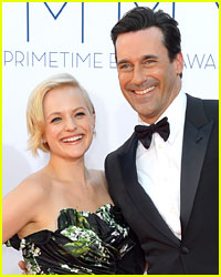 'Mad Men' Breaks Record for Losing Most Emmys Ever