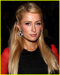 Paris Hilton Apologizes For Derogatory Gay Comments