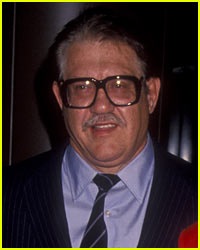 'Webster' Star & NFL Player Alex Karras Dead at 77
