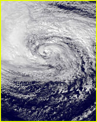 Hurricane Sandy Causes New York City Entertainment Cancellations