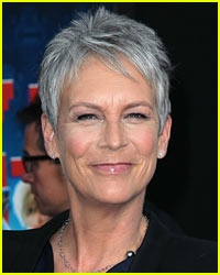 Jamie Lee Curtis: Help with Hurricane Sandy Relief