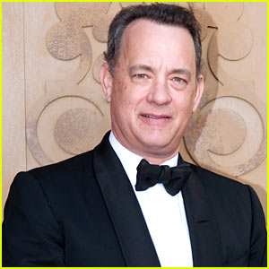 Tom Hanks: Broadway Debut in 'Lucky Guy'!