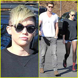 Miley Cyrus: My Music is Something That Radio Needs Right Now!