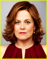 Sigourney Weaver's 'Political Animals' Canceled