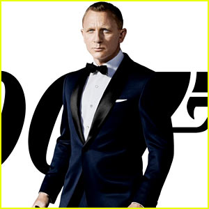 'Skyfall' Tops Weekend Box Office in Best Bond North American Opening