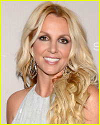 Happy Birthday, Britney Spears: Star Turns 31!