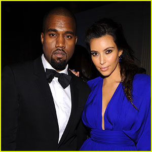 Kim Kardashian Pregnant - 'We Fee