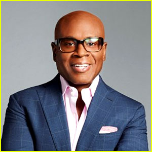 L.A. Reid Leaving 'X Factor' After Season 2