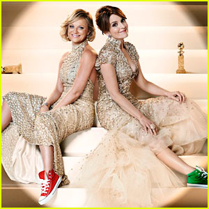 2012 just jared page 3