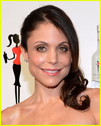 Bethenny Frankel Wants Primary Custody & Child Support