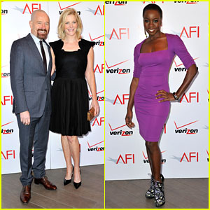 breaking-bad-walking-dead-casts-afi-awards-2013.jpg