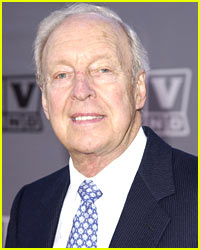 'Diff'rent Strokes' Actor Conrad Bain Dead at 89