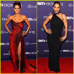 halle-berry-alicia-keys-bet-awards-2013-red-carpet.jpg