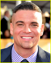 Mark Salling: 'I Will Defend Myself' Against Ex-Girlfriend
