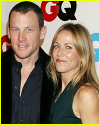 Sheryl Crow: Was She Aware of Lance Armstrong's Situation?