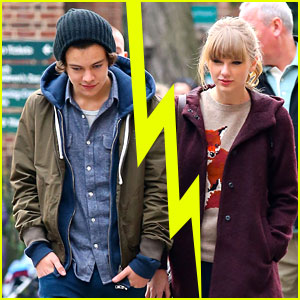 http://cdn03.cdn.justjared.com/wp-content/uploads/headlines/2013/01/taylor-swift-harry-styles-split.jpg