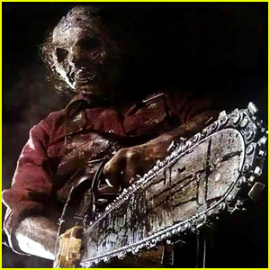 'Texas Chainsaw 3D' Tops 2013's First Weekend Box Office