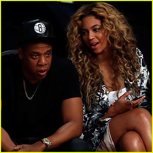 beyonce-jay-z-nba-all-star-game.jpg