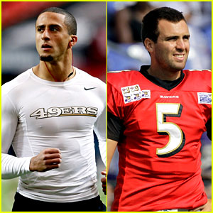 colin-kaepernick-vs-joe-flacco-who-is-the-hotter-quarteback.jpg