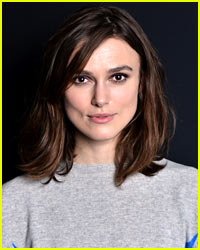 Keira Knightley Chanel Ad Causes Uproar For Being 'Too Sexy'