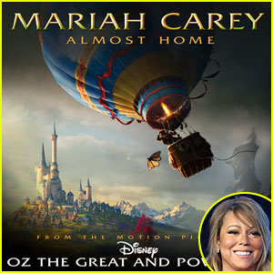 http://cdn03.cdn.justjared.com/wp-content/uploads/headlines/2013/02/mariah-carey-almost-home-snippet-first-listen.jpg