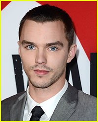 Nicholas Hoult: 'Warm Bodies' Heats Box Office with $8.7 Million!