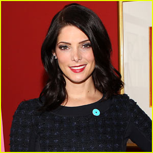 Ashley Greene: Fire at West Hollywood Condo, Dog Dies Un