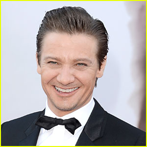 Ava Berlin: Jeremy Renner's Baby Girl's Name