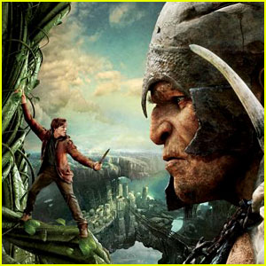 'Jack the Giant Slayer' Tops Weekend Box Office