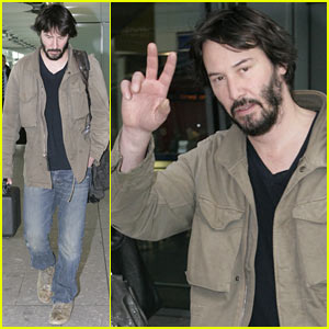 keanu-reeves-side-by-side-on-netflix-instant.jpg