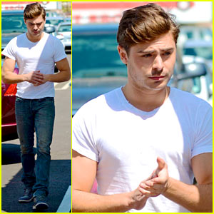 2013 March | Just Jared | Page 20