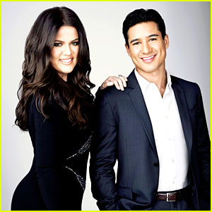 Khloe Kardashian Not Returning for 'X Factor' Season 3
