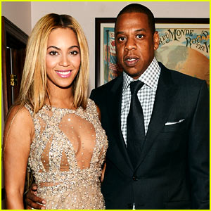 Beyonce: Pregnant with Second Child - Report
