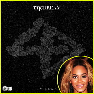 Beyonce: The-Dream's 'Turnt' Snippet - Listen Now!