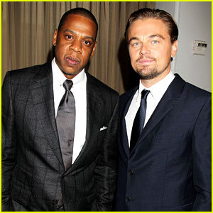 Jay-Z: '100$ Bill' from 'Great Gatsby' Soundtrack - Listen Now!