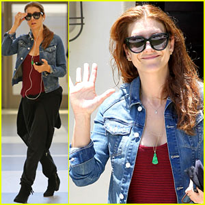 Kate Walsh Comments on Lil Wayne's BBMA Lap Dance