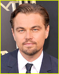 Leonardo DiCaprio: 'The Great Gatsby' Grosses $19.4 Million on Friday!