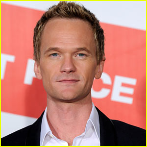 Neil Patrick Harris to Host Tony Awards 2013 for Fourth Time!